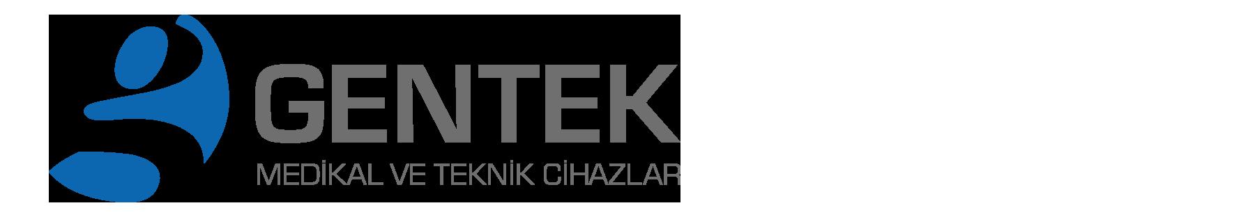 Gentek Medical