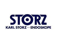 Karl Storz Teknik Servis