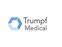 Trumpf Medical Teknik Servis