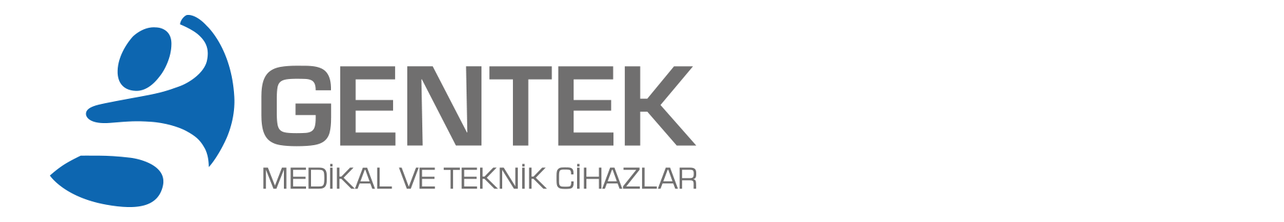 Gentek